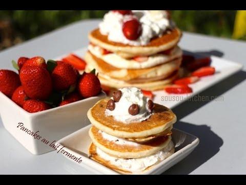 recette-facile-de-pancakes-américains/perfect-buttermilk-pancakes-from-scratch-sousoukitchen