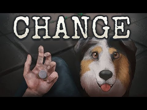 CHANGE: Homeless Survival Experience (Episode 1) |
