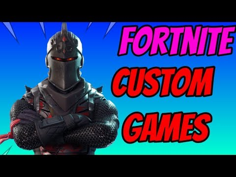 Fortnite Music Video [CONFETTI-RIGHT NOW] @fearchronic