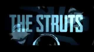 Смотреть клип The Struts - I Just Know