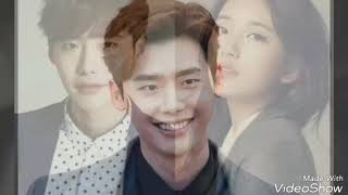 7 DRAMA KOREA TERBARU BULAN OKTOBER 2017, WAJIB DITONTON !!