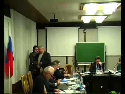 2012.12.25 Золина Г.Д.