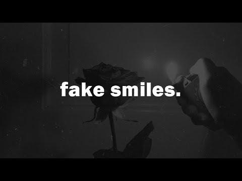 Free 6lack x Xxxtentacion Type Beat – ''Fake Smiles'' | Sad Piano Instrumental Beat 2019