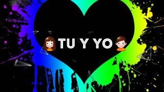 Tu Y Yo Lyrics J Filip ft Luis Obiang.mp3