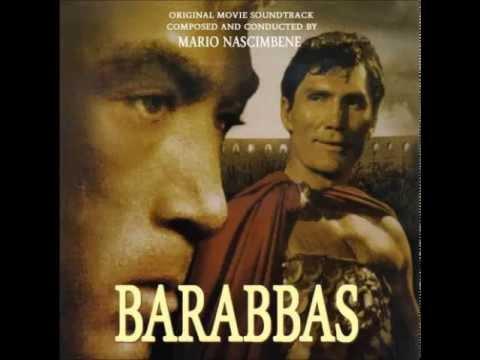Mario Nascimbene - Stanley Buetens S. Buetens Mood Music