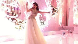 Myriam Fares Live Wedding Performance Dubai ميريام فارس تغني مباشر في الأفراح دبي