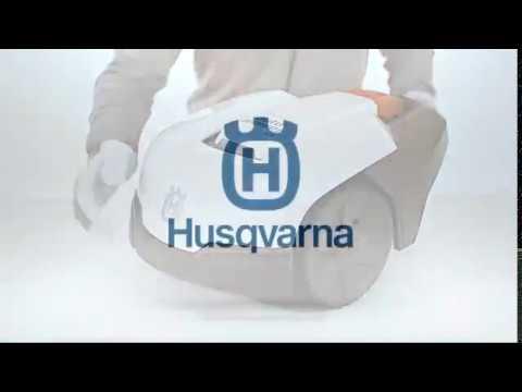 Comment remplacer les lames de coup de votre automower robot de tonte husqvarna youtube 360p - Robot de tonte husqvarna ...
