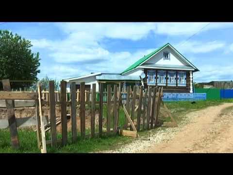 01 06 2017 В Кизнерском районе Удмуртии родители будут дежурить на детских площадках