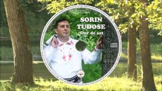 Spot Album Sorin Tudose - Dor de sat