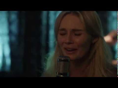 Nashville 2x13 // Black Roses by Clare Bowen (Lyrics)