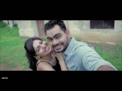 royenga pachtayenga mp3 song