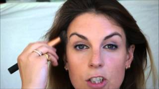 Charlotte Tilbury Bronze & Glow - Quick Review Thumbnail