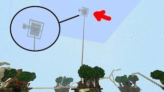 САМАЯ СЕКРЕТНАЯ БАЗА НА БЕД ВАРСЕ! - (Minecraft Bed Wars)