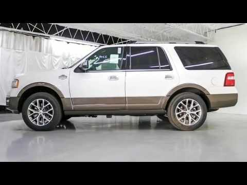 2017 ford expedition king ranch in austin tx 78745 youtube. Black Bedroom Furniture Sets. Home Design Ideas