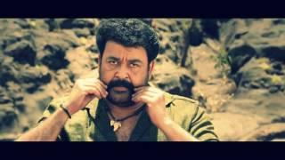 Video PULIMURUGAN Malayalam Full Movie Trailer HD download MP3, 3GP, MP4, WEBM, AVI, FLV Juli 2018