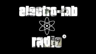 Electro lab radio (test mix)