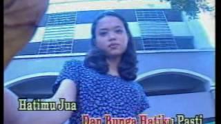 Deddy Dores Ft Mayang Sari Jangan Pisahkan Karaoke