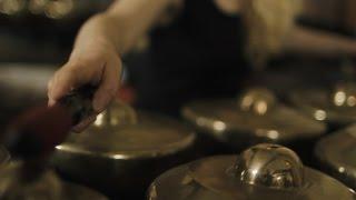 National Concert Hall Gamelan Orchestra // Lancaran Singa Nebah pélog pathet barang (Trad.)