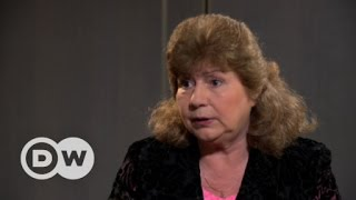 Конституцию РФ надо защищать и от тех, кто на ней клялся   Каринна Москаленко в  Немцова Интервью