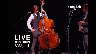 Punch Brothers - Flippen (The Flip) [Live From the Vault]