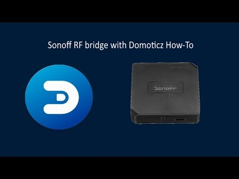 how-to-sonoff-rf-bridge-with-domoticz-and-tasmota