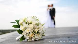 М Тхагалегов и ЗОНА ЛИРИКИ   Чужая невеста New version 2013