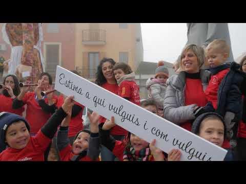 El Concert de l'Estelada es transforma en 'Viladona', amb reivindicació per la igualtat i la diversitat