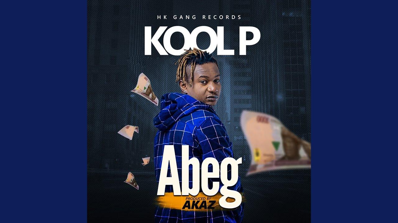 Download Ezenku (feat. Phyno)