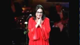 Michel Legrand Orchestra - Et si Demain - Featuring Nana Mouskouri