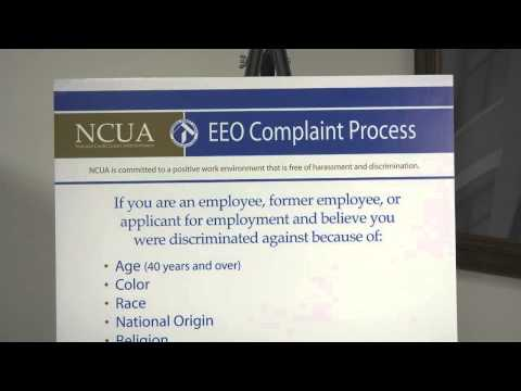 NCUA OHR Probationary Trial Periods, Performance Management and Pay Administration