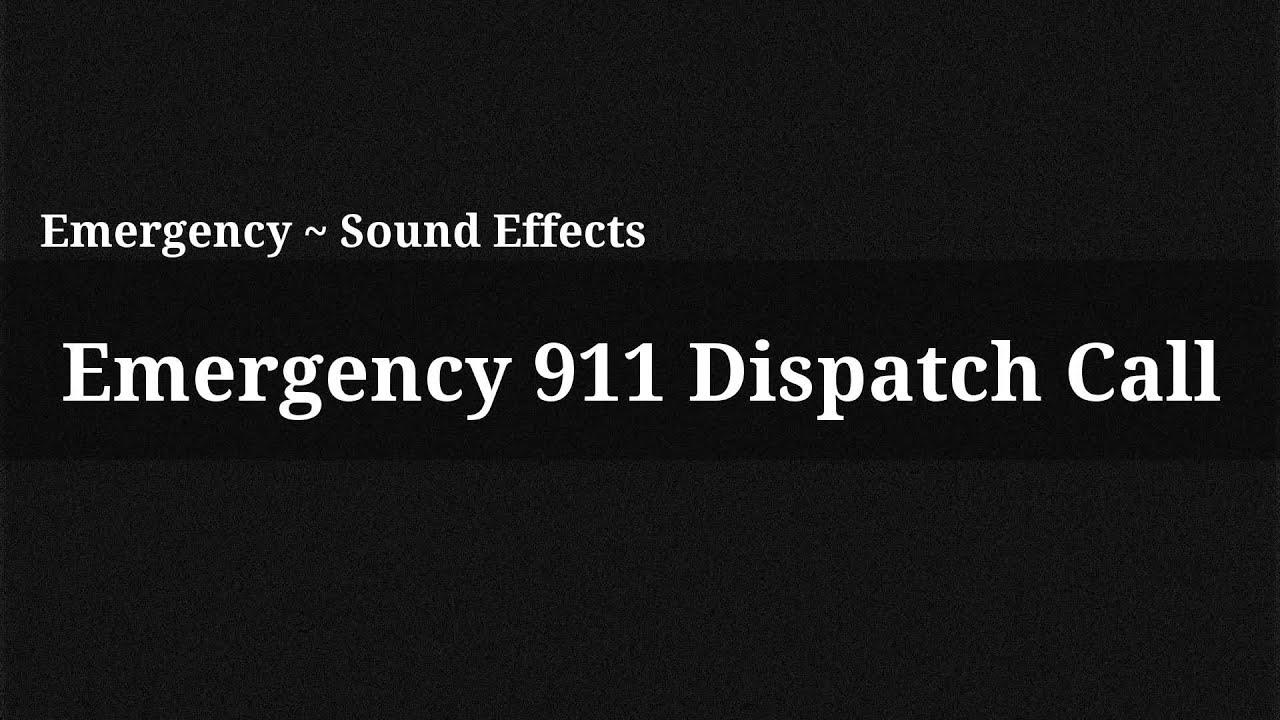Celebrity 911 Calls - Joaquin Phoenix Uploaded by Darrell ...