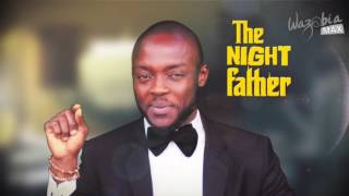 LATE NIGHT SHOW - INTERVIEW WITH DANFO DRIVERS | Wazobia TV