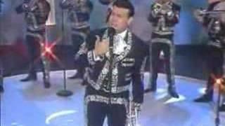 Play La Revancha