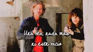 ''Ni tú ni nadie'' (Cortina Musical de ''Noche & Día, junto a vos'')