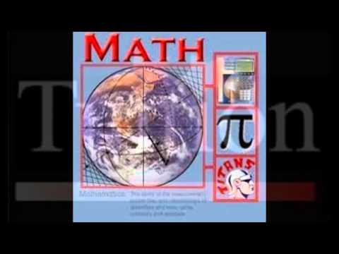 GCSE ,Edexcel IGCSE Maths Tutor,Online Maths Teacher in  Riyadh call on Skype: ykreddy22
