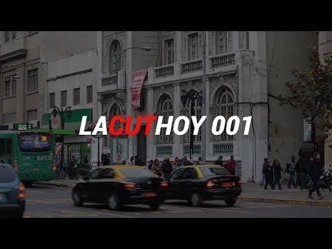 LA VIDA DENTRO DE LA CENTRAL QUE MUCHOS NO CONOCEN   LaCUThoy 001