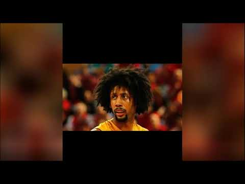 Josh Childress back in NBA with Denver Nuggets!!!!!