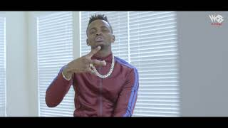 Diamond Platnumz - KANSAS CITY (JUNE 29TH)