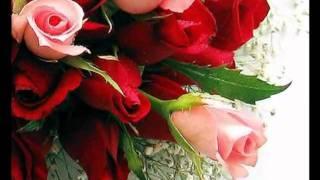 Мухтар, эти цветы для тебя!!!.flv