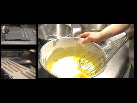 boulanger-à-lyon-et-creme-patissière..au-citron.incroyable.
