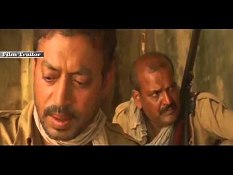 Paan Singh Tomar wins National Film Award 2012