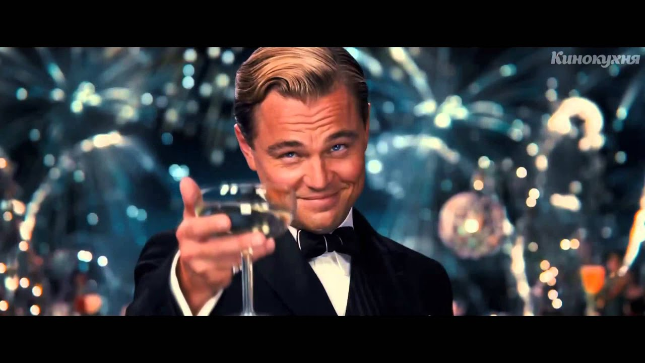 great gatsby ending How does the ending shape your overall interpretation of the novel what theme/s stand out to you speculate on why this work is an american classi.