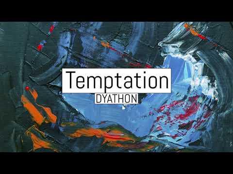 DYATHON - Temptation [Emotional Piano Music]