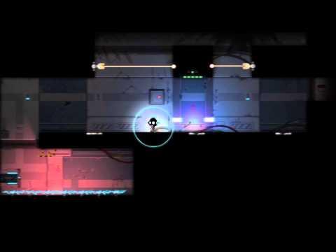 Constant C - HD Gameplay