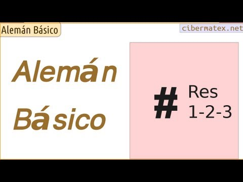aprende-alemán.-curso-básico.-resumen-lecciones-1-2-3