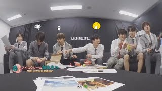 BTS (방탄소년단) cute and funny moments #5