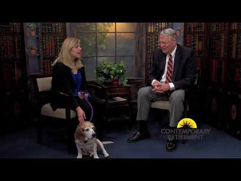 Contemporary Retirement Program 973 12 17 17