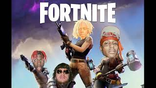 Murda Beatz - Fortnite(clean) ft. Lil Yachty, Yung Bans,Ski Mask The Slump God