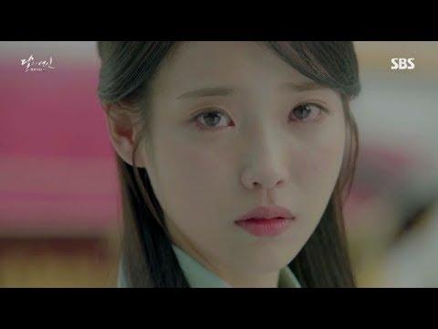 Pesan - Irfan Haris (Korean MV) Lirik