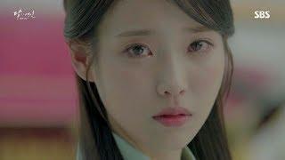 [4.60 MB] Pesan - Irfan Haris (Korean MV) Lirik